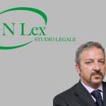 GN LEX con Gimas nel contratto con Xiang Import&Export