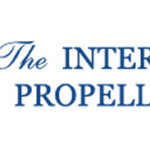 Rinnovato il consiglio direttivo del The International Propeller Club Port of Milan