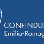 A Reggio Emilia Open Day con Confindustria.
