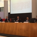 <!--:it-->L'Avv. Naronte partecipa al seminario Expo 2015 organizzato dalla Fondazione Minoprio il giorno 8 Maggio 2015 sul tema: il processo di internazionalizzazione delle PMI<!--:-->