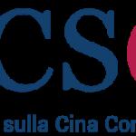 <!--:it-->Nuovi schemi contrattuali con la Cina post Covid-19 (webinar)<!--:-->